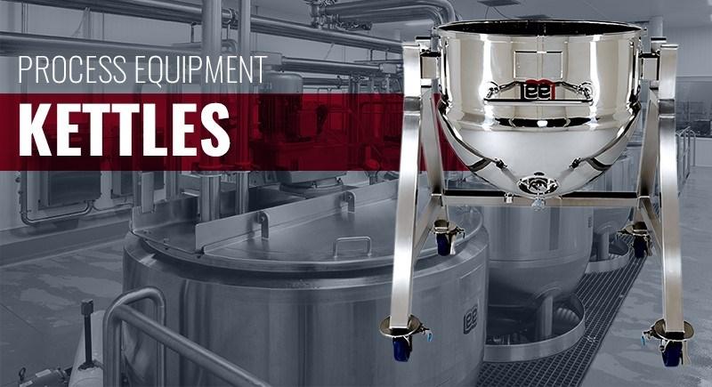 Kettles   Lee Industries