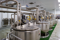 How to Improve Food Safety in Your Plant Operations