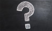 Three Questions You Should Ask Your Processing Equipment Manufacturer