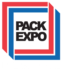 See Lee Industries Innovations in Food Processing at Pack Expo International 2018